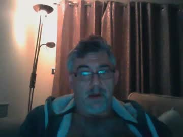[27-01-20] daddysdirtycock chaturbate blowjob show