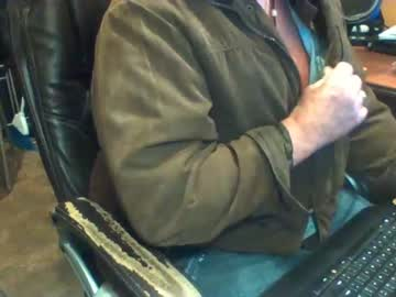 [21-12-20] dahugster58 cam video from Chaturbate.com