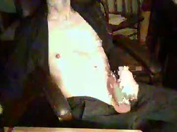 [03-12-20] nipsnnuts record video from Chaturbate