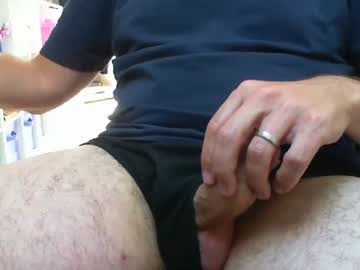 [22-07-21] wanting1for dildo