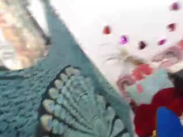 [02-03-21] tacherie public webcam