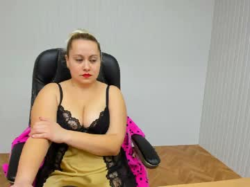 [25-01-20] candysweety26 private webcam from Chaturbate.com