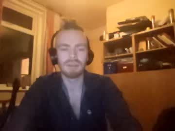 [27-04-20] headphoneguy record private show video from Chaturbate