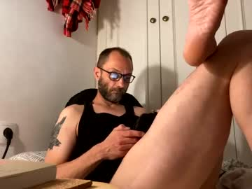 [17-06-21] nicbix100 show with cum from Chaturbate.com
