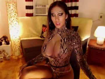 [23-05-21] xgorgeousdevilx record cam video from Chaturbate.com