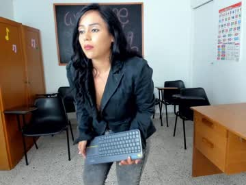 [25-02-20] kitty_rood record premium show video from Chaturbate.com