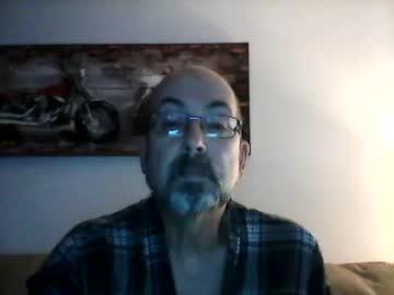 [23-01-21] rebarguy premium show video from Chaturbate.com