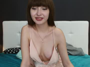 [08-08-20] yumyum_jam record private sex show from Chaturbate.com