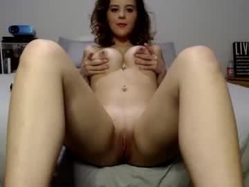 vickystar69