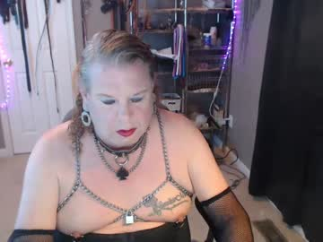 [12-04-20] jackiemarie1 record cam video