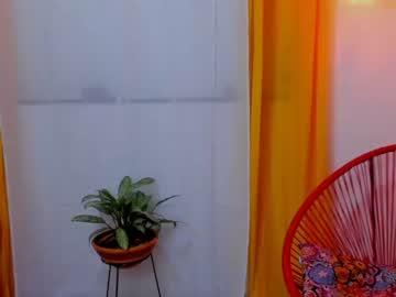 [27-06-20] juanamaria69 webcam video from Chaturbate