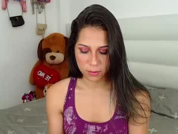 [24-11-20] goldhairsex cam video