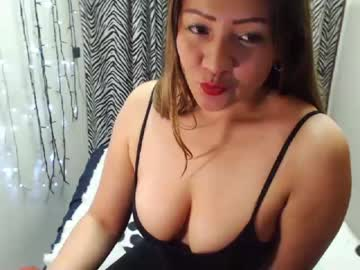 [29-05-20] keyla_69 record premium show from Chaturbate