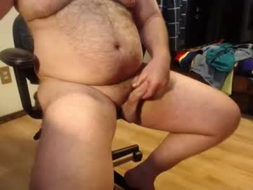 [24-08-20] relaxits4u public webcam video