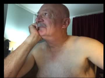 [24-06-21] lynnk51 record premium show video from Chaturbate