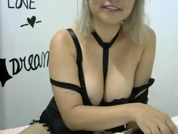 [28-09-20] itzel_santamaria show with cum from Chaturbate.com