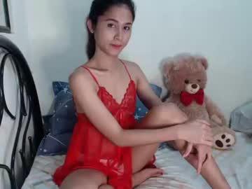 [19-01-20] tstakemeall webcam video from Chaturbate