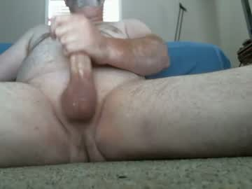[10-07-20] jerkman569 record video with dildo from Chaturbate.com