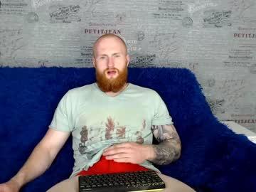 [13-06-20] luke_brooksx private sex video