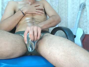 [27-11-20] tomas_gerauld show with cum from Chaturbate