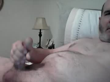 [30-11-20] mg2004gus public show video from Chaturbate.com