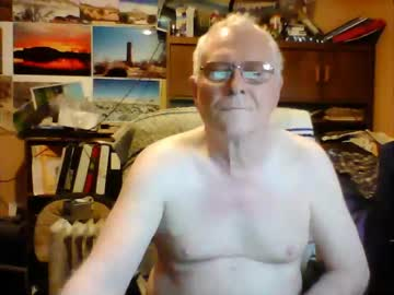 [22-01-20] oldman521728 public webcam