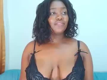 [23-10-21] tiffanyrosex chaturbate nude