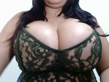 [11-08-20] _bustysarah private XXX video from Chaturbate.com