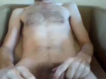 [12-07-20] basiccamguy record private show