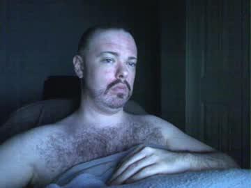 [30-05-20] james_0199 private sex video