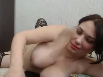 [20-02-20] katyxxl chaturbate private sex video