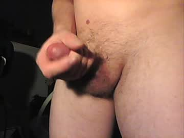 [23-01-20] sexplorerjon cam video from Chaturbate.com