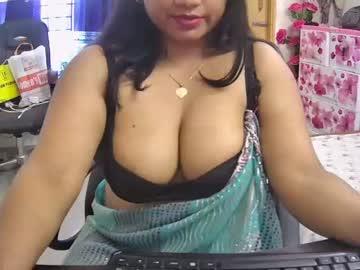 [03-03-21] saniha_love record webcam video