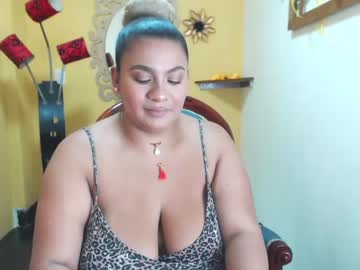 [01-12-20] afrodita_moon chaturbate private