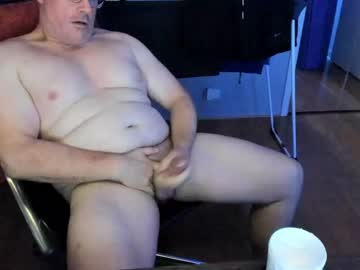 [28-01-20] playharder1971 private show from Chaturbate