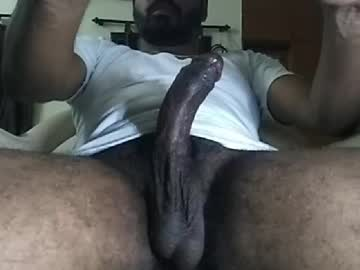 [01-12-20] oneshot_goal record show with cum from Chaturbate