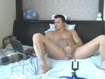 [15-06-20] kotket record blowjob show from Chaturbate.com