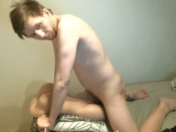 [04-03-21] richarddavidson94 record webcam show from Chaturbate.com