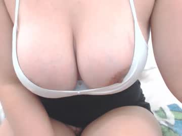 [04-05-20] hotmagnolia record private show from Chaturbate.com
