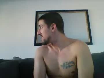 hotboydonn516 chaturbate