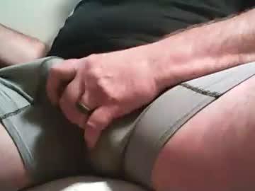 [26-01-21] matureguy26 record private XXX video