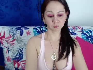 [02-12-20] annel_katheryn record public show from Chaturbate.com