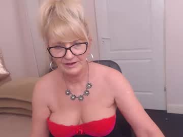 [02-05-20] experiencedalana private from Chaturbate
