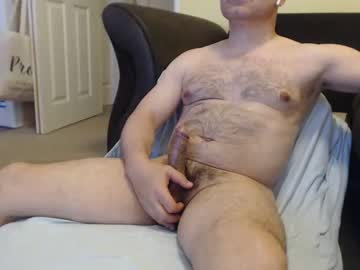 [13-06-21] b040973 record public webcam video from Chaturbate