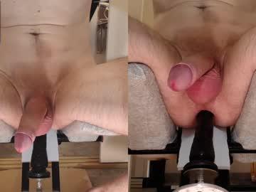 [01-03-20] brsrk cam video