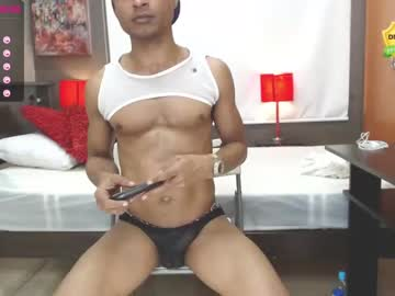 [22-01-21] maik_alen record private show from Chaturbate