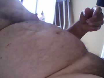 [12-08-20] easilover69 record private show from Chaturbate.com