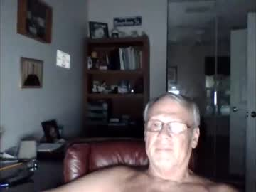 [18-02-20] ctymty52 record cam show from Chaturbate.com