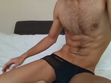 [28-07-20] azxuto video with toys from Chaturbate.com
