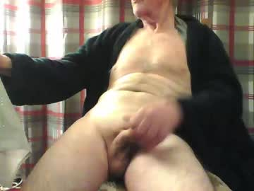 [15-04-20] jeremybig69 cam show from Chaturbate